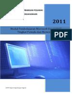 Microsoft Excel 2007 _Pemula dan Menengah_.pdf