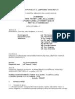 54 NORMATIV NP 010 - 1997 (scoli si licee).pdf