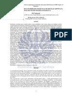 14631-18642-1-PB.pdf