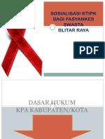 KPA PITC 30 Apr 2014.ppt