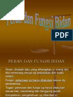 14631-18642-1-PB