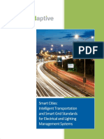 Smart_Cities_-_Intelligent_Transportation_and_Smart_Grid_Standards_for_Electrical_and_Lighting_Management_Systems