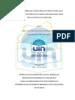 kuesioner caring dan kepuasan.pdf