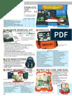 trusa-medicala-de-prim-ajutor-34136.pdf