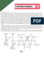 10-fundamentals-of-vibration.pdf