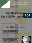 Sec01_FDOrganization