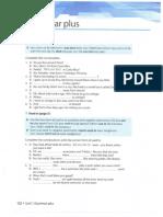 LIBRO DE REPASO INGLES NIVEL 2 FERTH.pdf