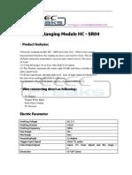 LAMPIRAN HCSR04