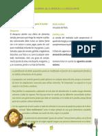 menus_saludables_alimentacion_ninos.pdf