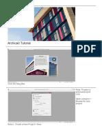 Archicad-Tutorial-2dbu9px.pdf