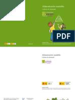 material_alumnado_gallego.pdf