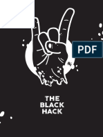 The Black Hack - Core.pdf