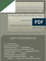 PP KTI 2012.pptx