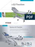 aparat-kinetoterapie-autotrac-460.pdf