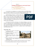 History_of_Historical_Monuments_in_and_around_Chennai.pdf