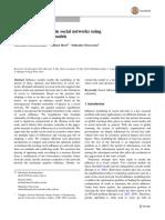 SNAM rationality.pdf