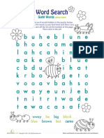 easy-word-search-2.pdf