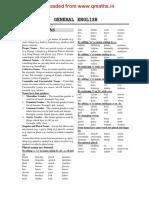english grammar [www.qmaths.in].pdf