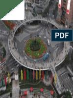 Bruno Barreto - Sinalização de Rotundas