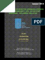 ITS Paper 38542 3110040506 Presentation