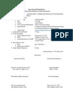 Halaman Pengesahan Pkm 1