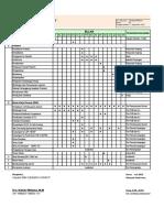 Copy of PROKER Hubin ISO..2015