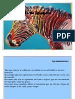 77824727-Personal-Stylist-TCC.pdf