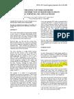 Pore Geometry 2008.pdf