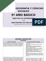 5º  Básico.doc