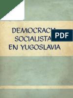 197829.pdf