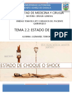 choque2015-terrones-160830032726