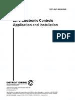 2010DDEC10AI.pdf