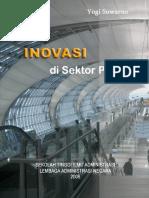 e-book-inovasi-di-sektor-publik-yogi-suwarno.pdf