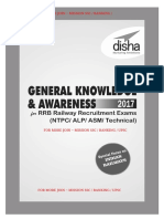 GK Blaster SSC Railway Exams March Mont 2018 English.pdf-63
