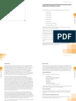 aeroshell-book-6hydraulics.pdf