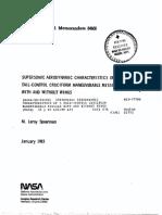 19830009235