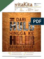 Freepot Kontrak Kerja Karya.pdf