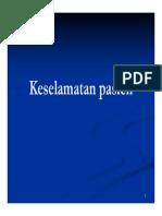 Lampiran Sesi_14 _15 _16_E_Keselamatan pasien.pdf