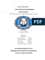 terbaruu MAKALAH MANAGEMENT KEPERAWATAN.docx
