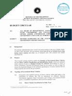 BUDGET CIRCULAR NO. 2016 - 5 vehicle.pdf