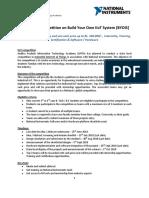 NI APITA IIoT Competition Flyer (4)