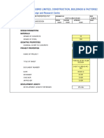 Slab Design - Rev 3 -30.10.12