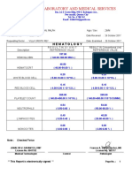 11637-44434-1-PB (1)