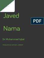 Javed Nama.pdf