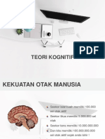Presentasi KB2 (wecompress.com).ppsx