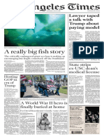 2018-07-21 Los Angeles Times (1)
