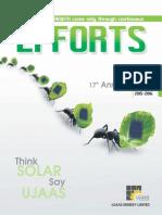 Ujaas-Annual-Report-2015-16.pdf