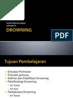 Drowning (Phoy)