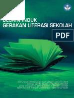 Desain Induk Gerakan Literasi Sekolah.pdf