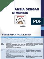 Askep Dimensia.ppt